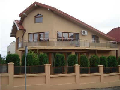 Vanzare casa individuala A.Muresanu, Cluj-Napoca