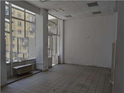 Inchiriere Spatii comerciale , Cluj-Napoca