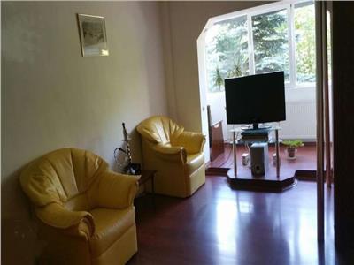 Vanzare Apartament 3 camere Marasti-Aurel Vlaicu, Cluj-Napoca