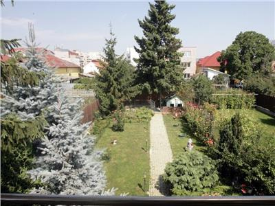 Vanzare casa individuala zona Interservisan, Gheorgheni, Cluj Napoca