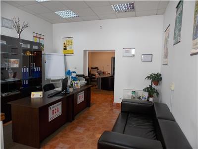 Inchiriere Spatii de birouri Central 75 mp, Cluj-Napoca