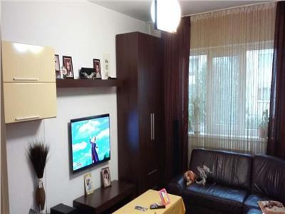Vanzare Apartament doua camere Marasti-Iulius Mall, Cluj-Napoca