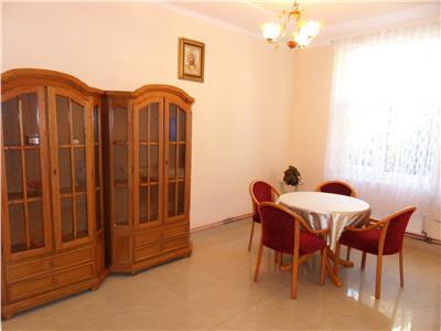 Inchiriere Apartament 3 camere in vila zona Grigorescu, Cluj-Napoca