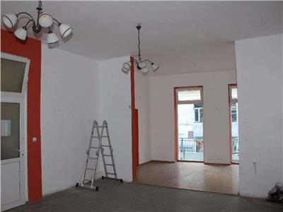 Inchiriere Spatii comerciale Centru 74 mp, Cluj-Napoca