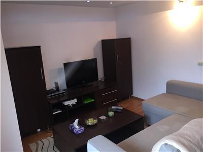 Inchiriere Apartament 2 camere in bloc nou zona Centrala, Cluj-Napoca