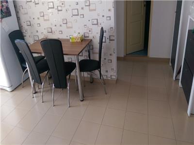 Vanzare Apartament 2 camere Marasti - Intre lacuri, Cluj-Napoca