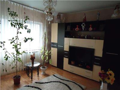Vanzare Apartament 3 camere 74 mp Calvaria - Manastur, Cluj-Napoca