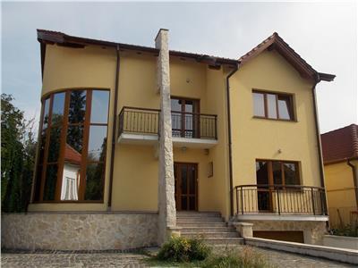 Inchiriere spatiu birouri 350 mp, zona Engels, A.Muresanu, Cluj-Napoca