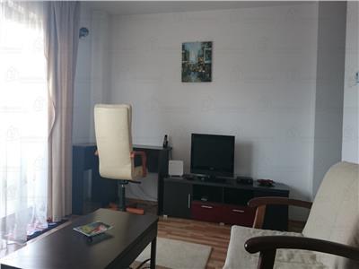 Inchiriere Apartament 2 camere de LUX in Centru- str Motilor