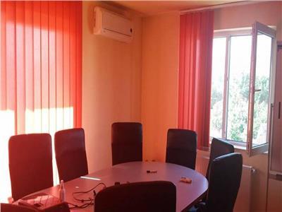 Spatii de birouri 150 mp Calea Turzii, Cluj-Napoca