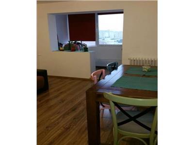 Vanzare Apartament 2 camere in Manastur zona Nora, Cluj-Napoca