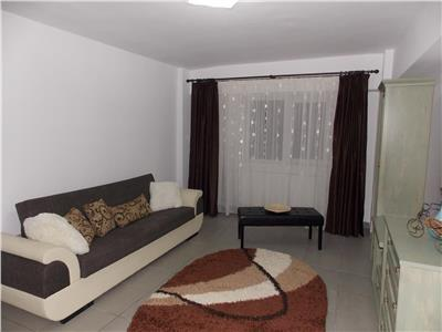 Inchiriere Apartament 2 camere decomandate modern Marasti, Cluj-Napoca