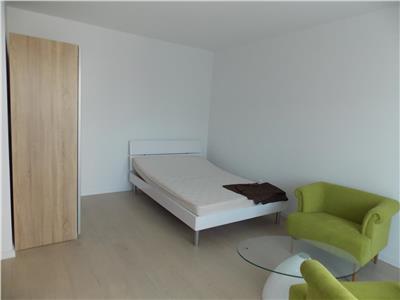 Inchiriere Apartament 1 cam de LUX in Marasti, Cluj-Napoca