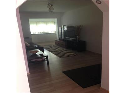 Inchiriere Apartament 4 camere modern in Marasti, Cluj-Napoca