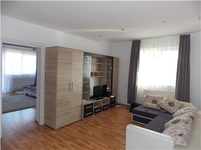 Inchiriere apartament 3 camere modern in Andrei Muresanu- zona Engels