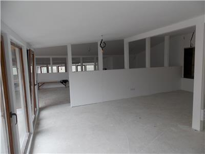 Prima inchiriere spatiu birouri Centru 220 mp, Cluj-Napoca