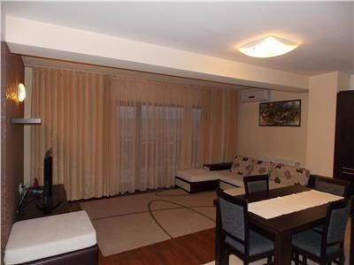 Inchiriere apartament 3 camere de LUX in Andrei Muresanu- Trifoiului