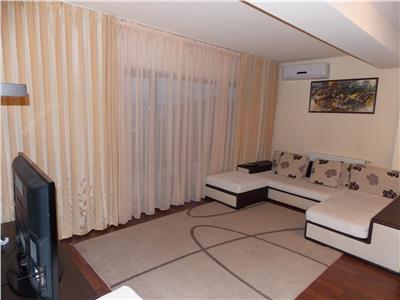 Inchiriere Apartament 3 camere de LUX in Andrei Muresanu, Cluj-Napoca