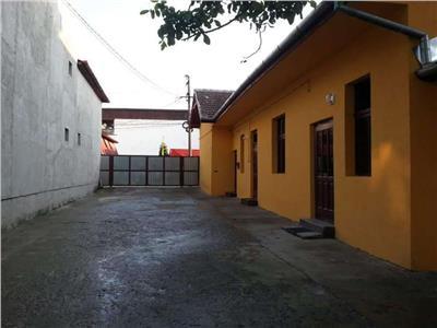 Inchiriere spatiu birouri in vila Marasti 100 mp, Cluj-Napoca