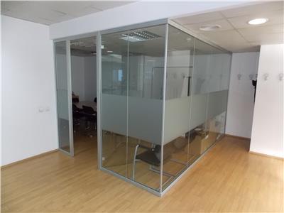 Inchiriere Spatii de birouri 90 mp Central, Clasa A, Cluj-Napoca