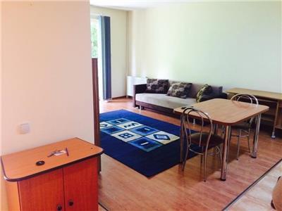 Inchiriere Apartament 2 camere in bloc nou zona Centrala-Opera Plaza