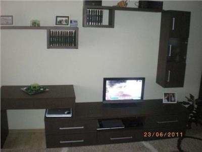 Inchiriere Apartament 3 camere decomandate modern Marasti, Cluj-Napoca