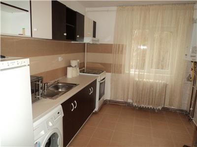 Inchiriere Apartament 3 camere Marasti-Iulius Mall-FSEGA, Cluj-Napoca