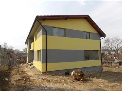 Vanzare parte duplex Manastur, Cluj-Napoca