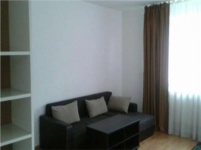 Inchiriere Apartament 2 camere modern in Buna Ziua, Cluj-Napoca