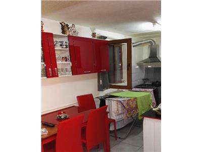 Vanzare Apartament o camera zona Pod Calvaria - Manastur, Cluj-Napoca