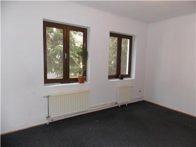 Inchiriere casa individuala pentru birouri zona Gradina Botanica
