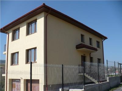 Vanzare casa individuala 6 camere, 270 mp utili Iris, Cluj-Napoca