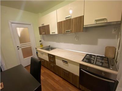 Vanzare Apartament 3 camere Coloane Grigorescu, Cluj-Napoca