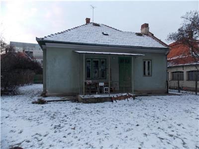 Casa 3 camere si teren 1150 mp de vanzare, Andrei Muresanu Cluj-Napoca