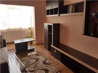 Inchiriere apartament 4 camere decomandate in Marasti