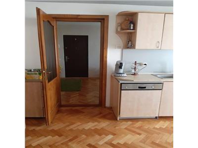 Vanzare apartament 4 camere Zorilor zona Profi, Cluj-Napoca
