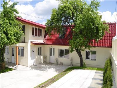 Vanzare casa individuala 182 mp utili Grigorescu, Cluj-Napoca