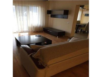 Inchiriere Apartament 4 camere de LUX zona Manastur, Cluj-Napoca