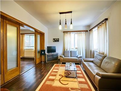 Inchiriere apartament 2 camere de LUX in Centru- zona Parcul Central