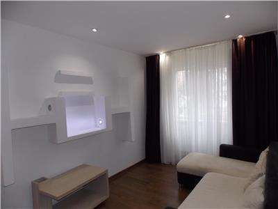 Inchiriere Apartament 4 camere modern in Manastur, Cluj-Napoca