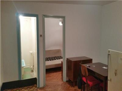 Vanzare Apartament 3 camere Gheorgheni - Hermes, Cluj-Napoca