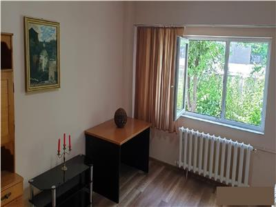 Apartament 1 camera confort sporit in Manastur, Kaufland
