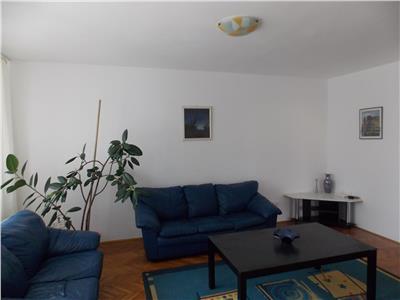 Inchiriere Apartament 3 camere modern in Grigorescu, Cluj-Napoca