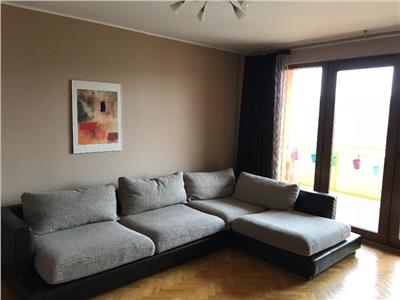 Inchiriere Apartament 3 camere de LUX in Manastur, Cluj-Napoca