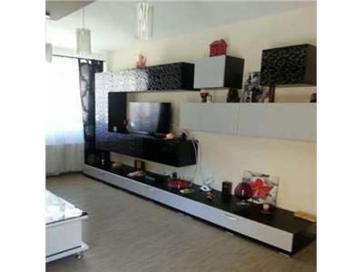 Inchiriere Apartament 2 camere cu gradina in Buna Ziua, Cluj-Napoca