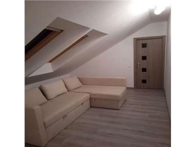 Inchiriere Apartament 4 camere in bloc nou in Buna Ziua, Cluj-Napoca