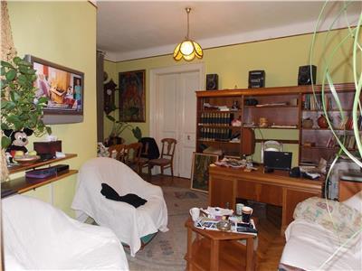 Inchiriere apartament 4 camere in Centru, Cluj-Napoca