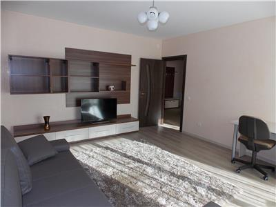 Inchiriere apartament 2 camere de LUX zona Gheorgheni-Riviera Luxury