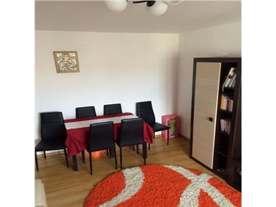 Vanzare Apartament 2 camere decomandat in Manastur, Cluj-Napoca