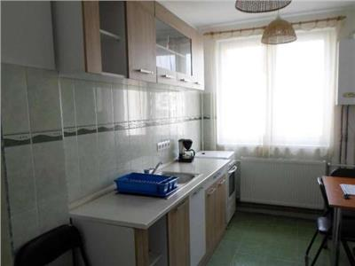 Inchiriere Apartament 2 camere modern in Grigorescu, Cluj-Napoca